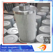 food industry high quality for element filter