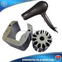 high speed dc motor partes del motor de moto