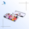 manufacture latest novelty safety plastic cover for mobile phone