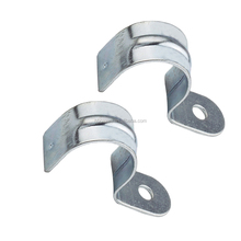 Good Quality EMT Conduit Fittings Clamps