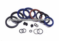 factory rubber O -rings /oil resistant rubber sealing