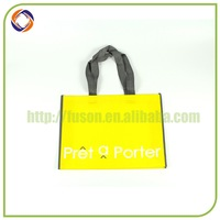 best quality promotional collapsible shopping bag