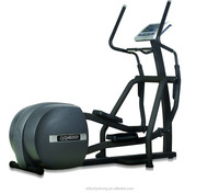 New Arrival Cross Trainer FT-6808 Elliptical/Bike Elliptical