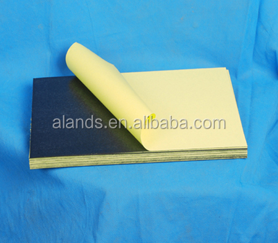 pvc sheet photo album consumable pvc,hot melt cardboard