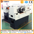 automatic rolling machine screw making machine thread rolling dies