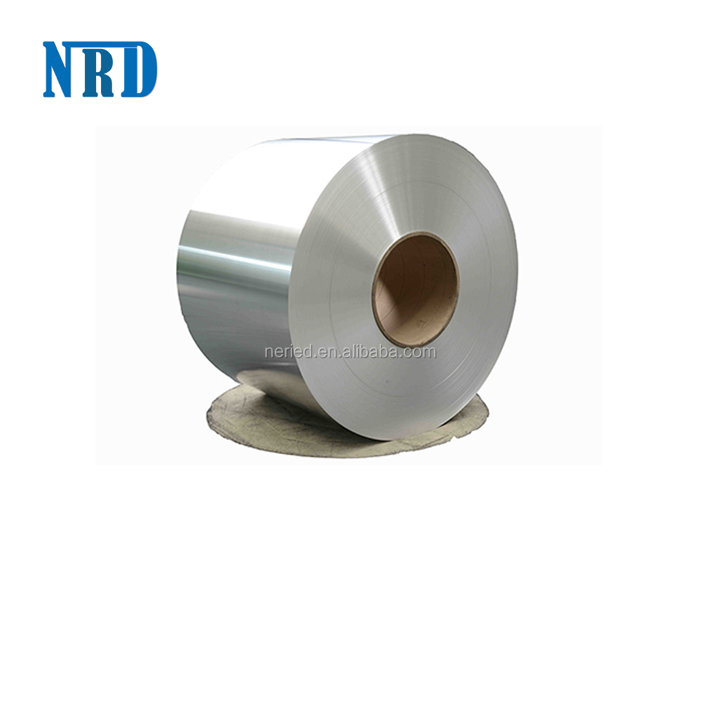 Hot selling cheap price DX51D Cold rolled/Hot Dipped Galvanized Steel Coil/Sheet/Plate/Strip