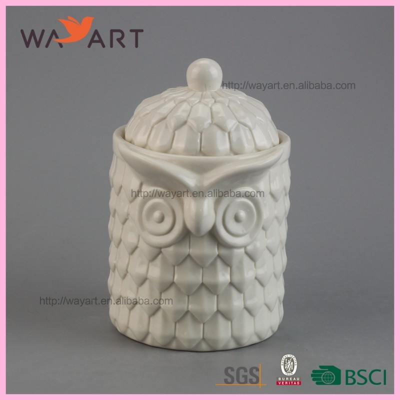 elegant ceramic wholesale kitchen canisters with nice elegant glass pantry canisters pantry