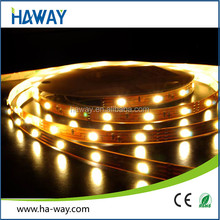 Hot selling cheap RGB LED 3528 led lights for cakes decoration