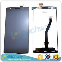 Top Grade Quality for OnePlus One LCD Digitizer,for OnePlus One LCD with Digitizer Assembly
