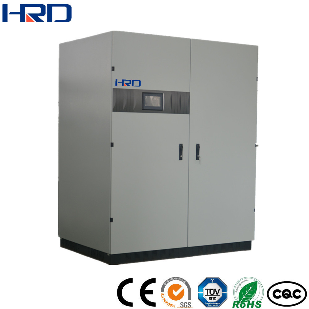 10-600kva 3phase online china ups price in pakistan