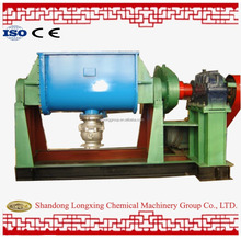 China sigma arm mixer of BMC
