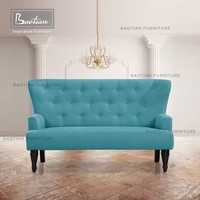 Modern design and hot sell fabric sofa sets sex sofa furniture living room sofa sets