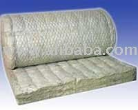 Rockwool (Lrb) Mattress