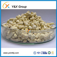 High quality and hot sale mining reagent Sodium Ethyl Xanthate SEX