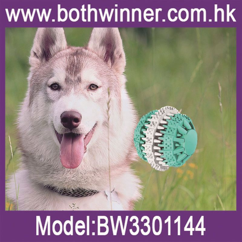 Dog ball launcher 33d ,ys33d dog tennis ball launcher