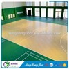 /product-detail/hot-sale-used-basketball-floors-for-sale-basketball-court-flooring-cost-basketball-flooring-60358648567.html