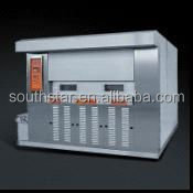 southstar Electric tray revolving oven