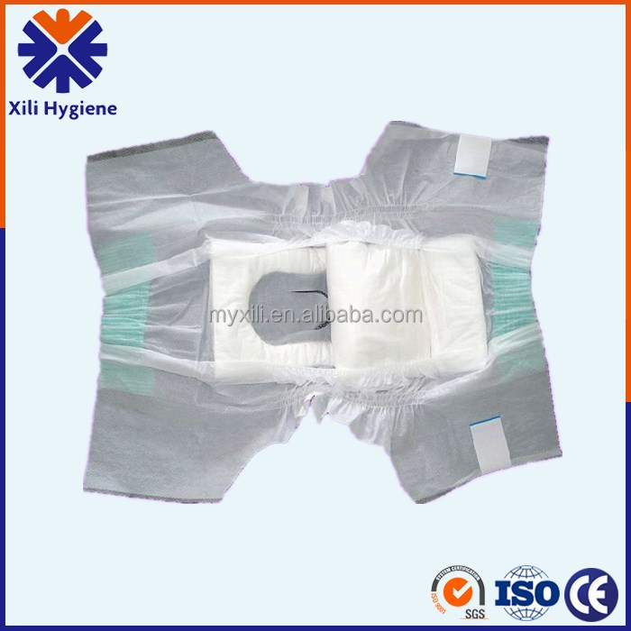 training dog diapers in good quality with cheap price from china factory