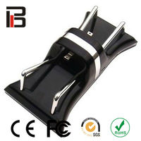 Hot charger station for ps3 controller charger station for ps3 usb charger