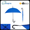 Chinese umbrellas for sale blue square golf umbrella big stick umbrella