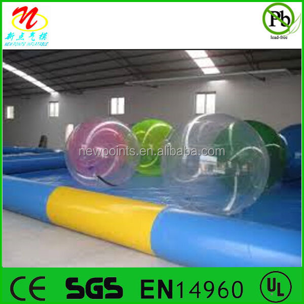 inflatable water rolling ball,inflatable water walking ball,inflatable water running ball