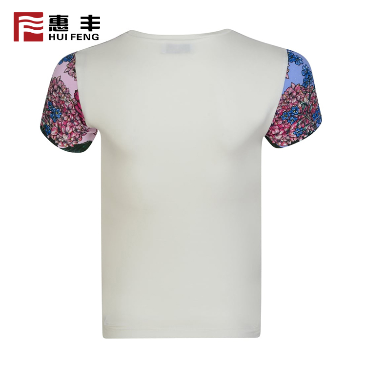 Sports T Shirt Custom , Promotional Products Printing Custom T Shirt