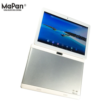 ATM7029B Quad Core 10 Inch android Tablet PC without 3g sim card slot Android