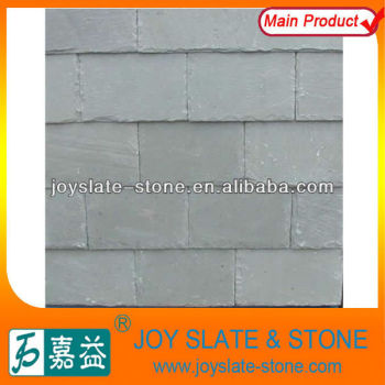 high quality natural black roof tile,best roof shingles price