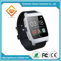 Factory Price Wholesale Bluetooth Smart Watch for All Phones