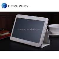 New arrival 10.1 inch cheap android tablets bulk wholesale/ tablets android 4 10