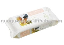 skin care Baby wet tissue