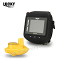 Wrist watch Fish Finder fishing equipment