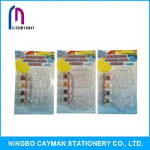 Hot selling cheapest custom wholesale suncatchers