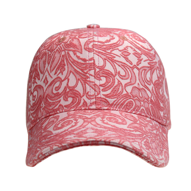 Girls Sport Summer Golf Hats
