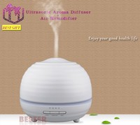 Ultrasonic vaporizer for Home and Office(10pcs JSQ004)