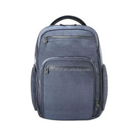 individualized teenager big backpacks for laptop