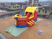 small bounce houses inflatable bouncy castle jumping castles with prices
