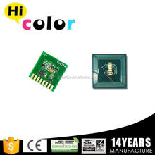 Phaser 7760 toner cartridge chip spare parts for Xeroxs laser printer