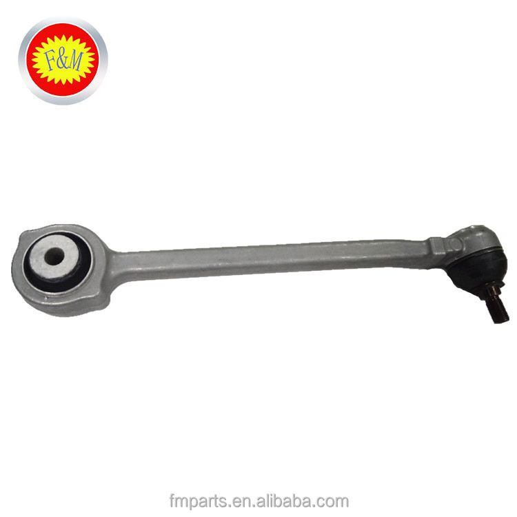 Cars Front Suspension Control Arm spare parts OEM GLK250 GLK350 A 204 330 80 <strong>11</strong> in Guangzhou