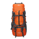 65L Internal Frame Backpack Hiking Backpacking Packs for Outdoor Hiking Travel Climbing Camping Mountaineering Backpack