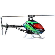 Small quad helicopter drone airplane fpv