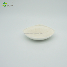 Bulk chitosan hydroxypropyl crab shell fertilizer for agriculture use