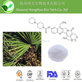 New products pharmaceutical grade saw palmetto for prevent prostate
