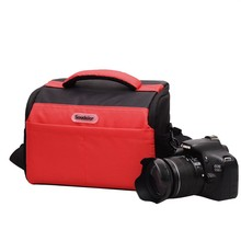 High Quality digital camera Stylish Professional camera bags