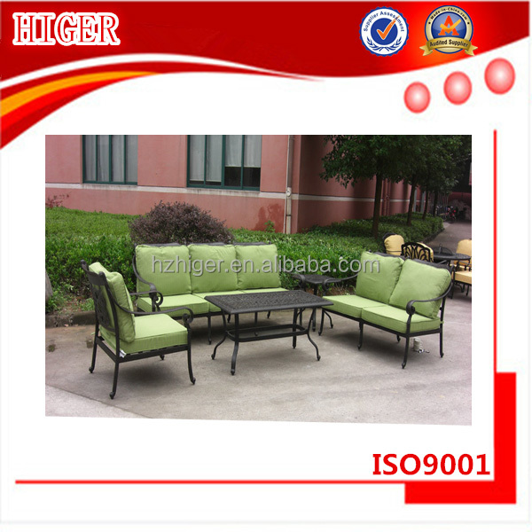 High quality beauty furture in china