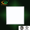25.4-30 USD/PCS 100-277V AC 5 Years' Warranty 90LM/W Residential Lighting Fixture UL 2'x2' LED Panel UL 40W