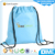 New Style Cute Recycle Shopping School Bag For Kids