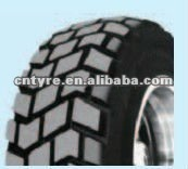 WINDCATCHER 12.5R20 tire for truck