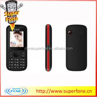 L8700 1.77 inch Wholesale upcoming phones support FM/MP3/MP4/bluetooth cheapest prepaid cell phone