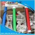 Factory Wholesale New Style Good quality Multi Funtional small bicycle pump